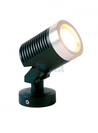 """Prožektorius """"Arcus"""" 5 W LED"""