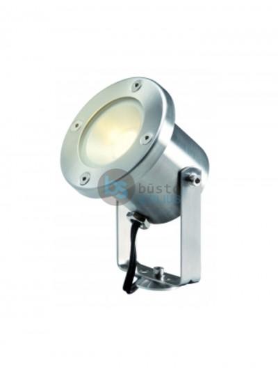 """Prožektorius """"Catalpa"""" LED 4W"""