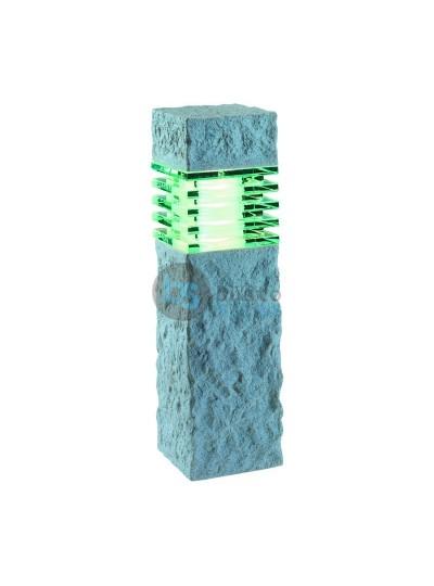 Takelio šviestuvas Nepos 3W LED