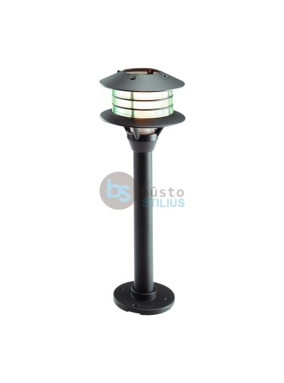 Takelio šviestuvas Rumex 1,5W LED