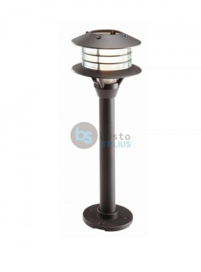 """Takelio šviestuvas """"Rumex"""" 2 W LED"""