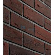 Lanksti Elastolith plytelė 71x240, spalva Colorado Dark (99625) Kaina už m²