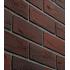 Lanksti Elastolith plytelė 71x240, spalva Colorado Dark (99625) Kaina už pak.