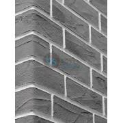 Lanksti Elastolith plytelė 71x240, spalva kreta (99633) Kaina už m²