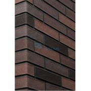 Lanksti Elastolith plytelė 71x240, spalva luzern (99631) Kaina už m²