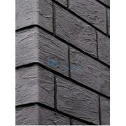Lanksti Elastolith plytelė 115x240, spalva madagascar (99384) Kaina už m²