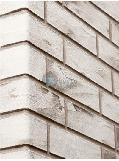 Lanksti Elastolith plytelė 71x240, spalva sevilla (99619) Kaina už m²
