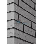 Lanksti Elastolith plytelė 71x240, spalva tenerife (99063) Kaina už m²