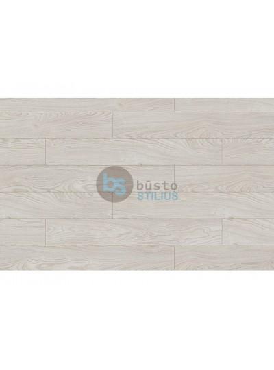 Laminuotos grindys Classen Bassano ąžuolas Kaina už m²
