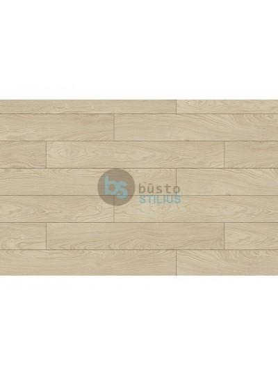 Laminuotos grindys Classen Bilbao ąžuolas Kaina už m²