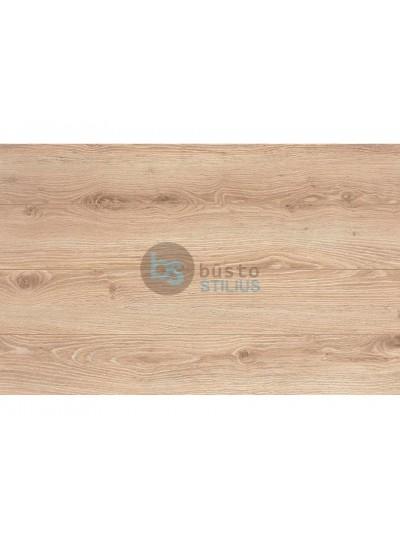 Laminuotos grindys Classen Morella ąžuolas Kaina už m²
