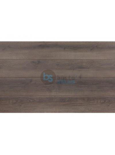 Laminuotos grindys Classen Bolton Kaina už m²