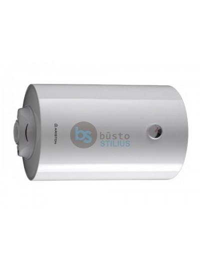 Elektrinis vandens šildytuvas PRO R EVO 80H EU horizontalus
