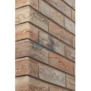 Lanksti Elastolith plytelė 71x240, spalva corsica / herbst bunt (99621) Kaina už m²
