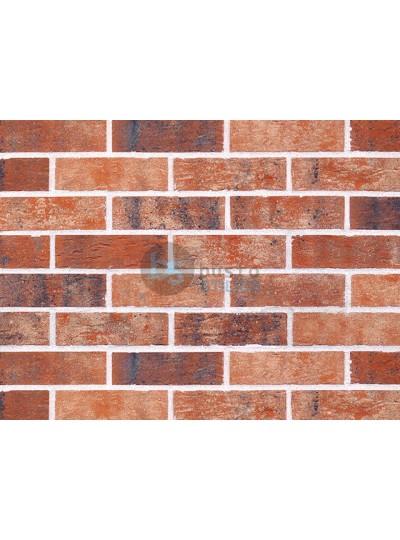 Klinkerinė sendinta plytelė Brick street, Kaina už m²